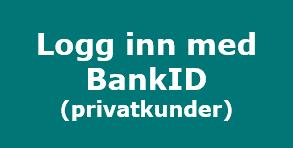 Logg inn med BankID