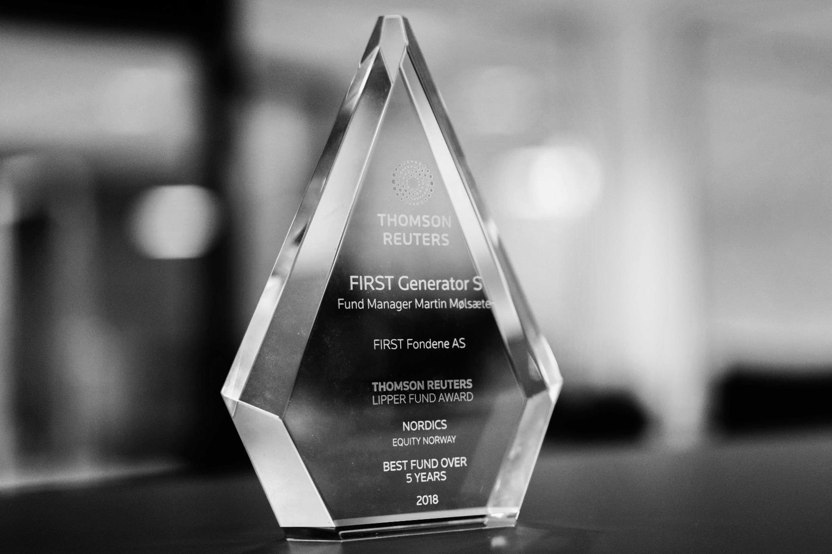 FIRST-Fondene-Reuters-Award-FIRST-Generator-2018.jpg#asset:2543