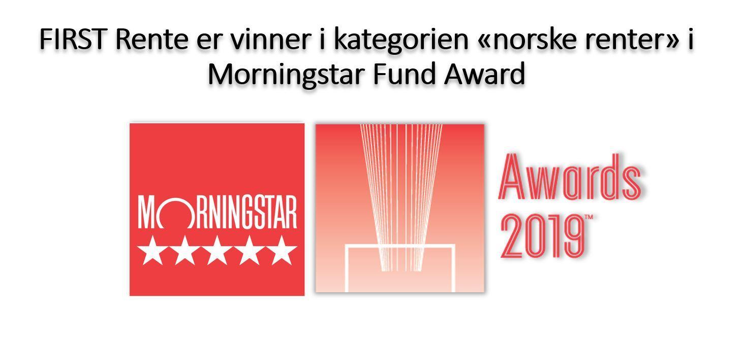 FIRST-Rente-Morningstar-Award-2019.JPG#asset:2544