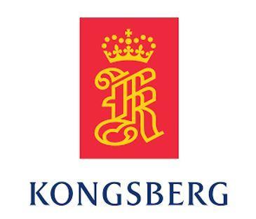Kongsberg Gruppen First Norge Fokus