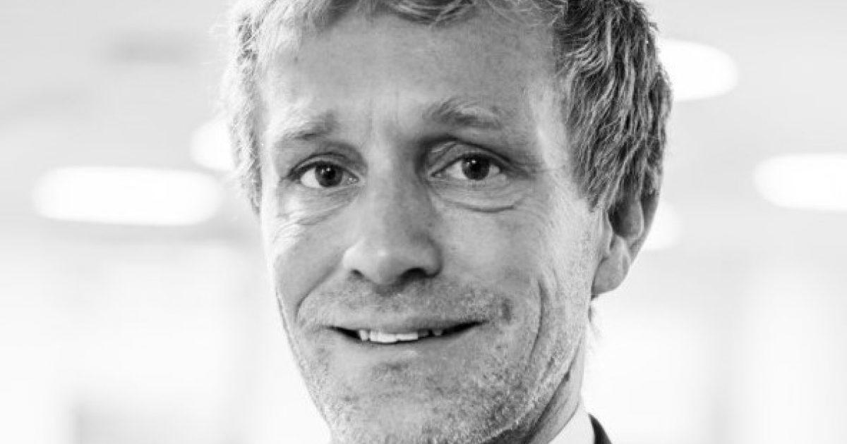 Martin Molsater First Fondene 2020 Redigert