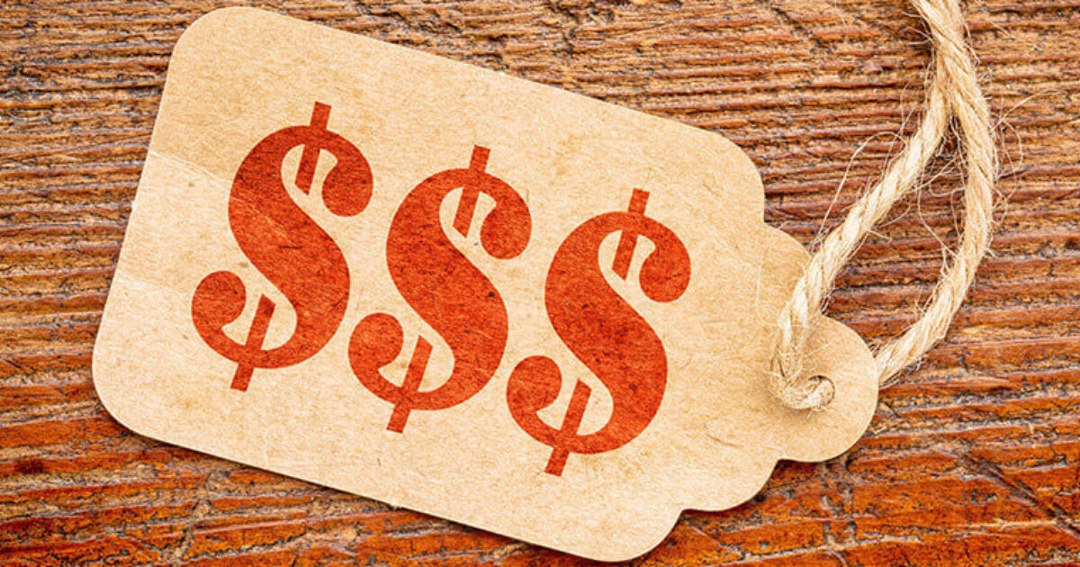 Do you know the real price tag for your benefit plan