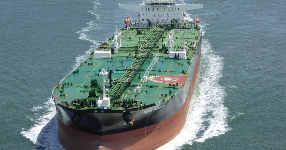 Tanker 1242111 960 720Sdsdsss1