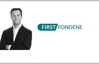 Thomas Nielsen First Fondene 2