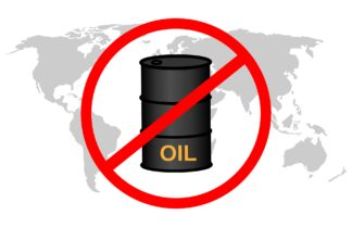 FIRST Impact oil