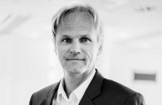 Erik Haugland FIRST Fondene