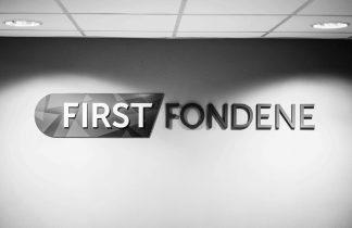 FIRST Fondene 17