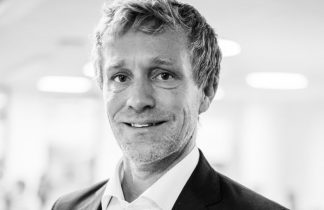 Martin Molsater First Fondene 2020 3