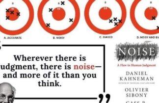 Thomas Nielsen Noise