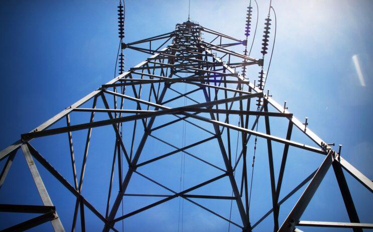 Bilde: FIRST Impact videopresentasjon -Høye elektrisitetspriser gir boost til fornybar energi!