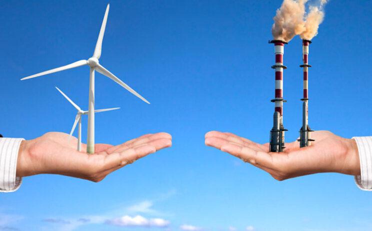 Bilde: FIRST Impact videopresentasjon - Leting etter nye oljefelt – et veddemål mot verden?