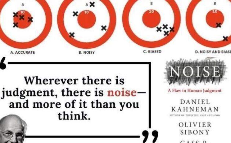 Bilde: Pass deg for støy