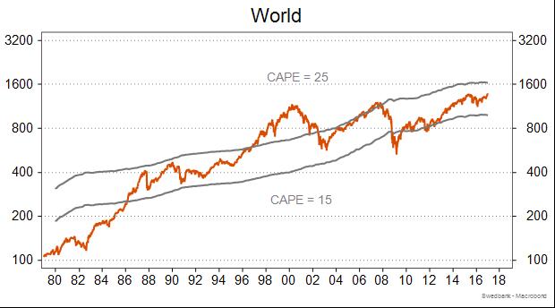 cape-w.png#asset:342