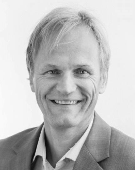 Erik Haugland