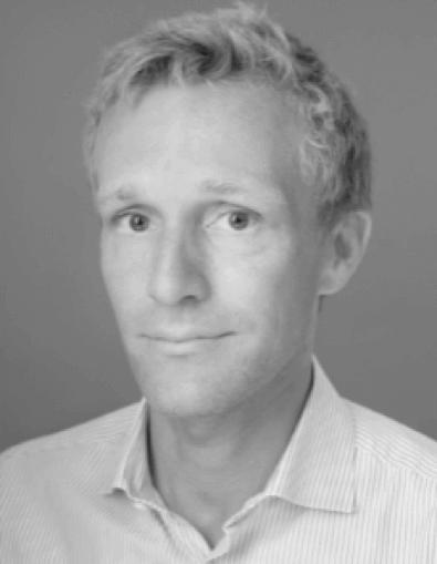 Martin Molsaeter