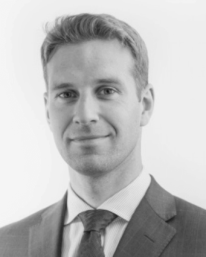 Morten Granli