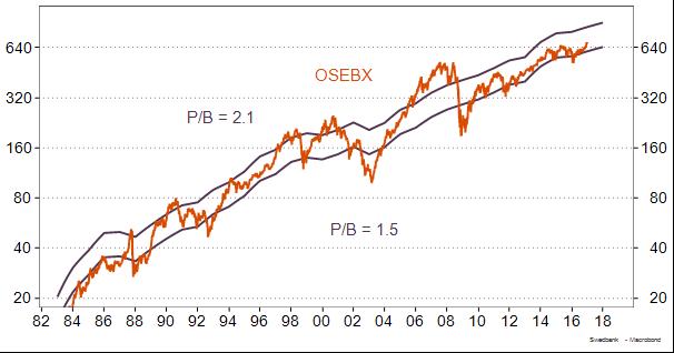 pb-OB.png#asset:344